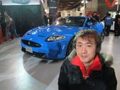 2012 新 車 展:1010626014.jpg