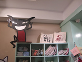 ARANZI Café:1464574726.jpg