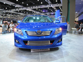 Corolla AXIO:1676657749.jpg