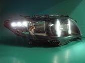 Corolla AXIO:1676683714.jpg