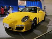 2012 新 車 展:1010632656.jpg