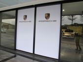 Porsche:1834285519.jpg