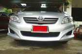 Corolla AXIO:1676631601.jpg