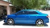 Corolla AXIO:1676842642.jpg