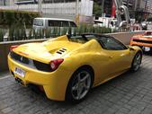 W Taipei:1812342236.jpg