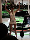 2012 新 車 展:1010618286.jpg