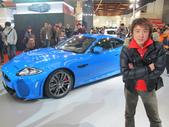 2012 新 車 展:1010626015.jpg