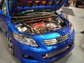 Corolla AXIO:1676599483.jpg