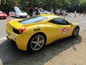 Ferrari 4th Rally Taiwan 2012:1793919567.jpg