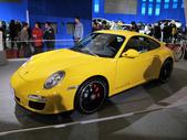 2012 新 車 展:1010632657.jpg