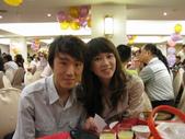 小美婚宴:1182285039.jpg