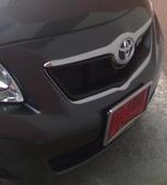 Corolla AXIO:1676782167.jpg