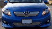Corolla AXIO:1676807648.jpg