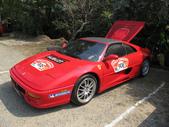 Ferrari 4th Rally Taiwan 2012:1793919533.jpg