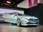 2012 新 車 展:1010601018.jpg