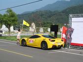 Ferrari 4th Rally Taiwan 2012:1793919637.jpg