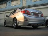 Corolla AXIO:1676746064.jpg