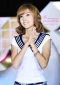 ♥ Jessica ♥:1599936507.jpg