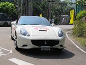 Ferrari 4th Rally Taiwan 2012:1793912662.jpg