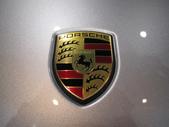 Porsche:1834285520.jpg
