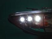 Corolla AXIO:1676683715.jpg