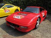 Ferrari 4th Rally Taiwan 2012:1793919568.jpg