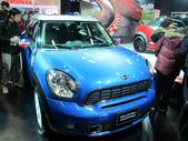 2012 新 車 展:1010618287.jpg