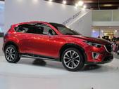 2012 新 車 展:1010626016.jpg