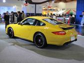 2012 新 車 展:1010632658.jpg
