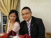 小美婚宴:1182285040.jpg
