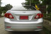 Corolla AXIO:1676631602.jpg