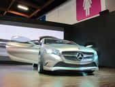 2012 新 車 展:1010601019.jpg
