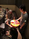 姑丈慶生聚餐:1029737015.jpg