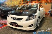 Corolla AXIO:1676842643.jpg