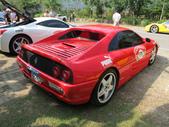 Ferrari 4th Rally Taiwan 2012:1793919569.jpg