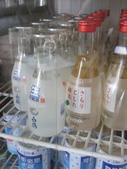 日 本 味:1029414072.jpg