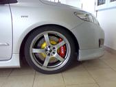 Corolla AXIO:1676782168.jpg