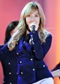 ♥ Jessica ♥:1599936509.jpg