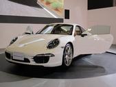 2012 新 車 展:1010641063.jpg