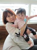 2011 M's Day:1030443663.jpg