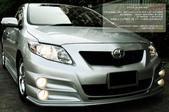Corolla AXIO:1676692594.jpg