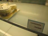 ARANZI Café:1464574729.jpg