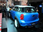 2012 新 車 展:1010618288.jpg