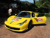 Ferrari 4th Rally Taiwan 2012:1793902665.jpg