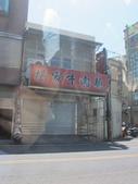 新 竹 GO:1749384015.jpg