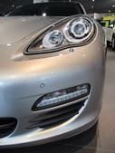 Porsche:1834285521.jpg