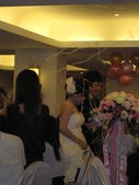 小美婚宴:1182285042.jpg