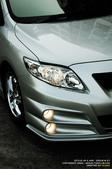 Corolla AXIO:1676692593.jpg