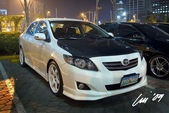 Corolla AXIO:1676753177.jpg