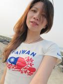曬太陽+吹海風:1259380808.jpg